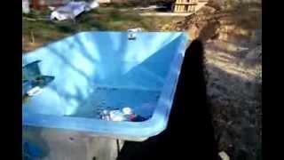 Композитные пластиковые бассейны(, 2013-12-02T14:43:32.000Z)