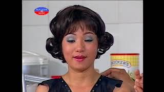 Hai Chang Vu Em (Duy Phuong, Duy Phuoc, Anh Vu, Thuy Nga)