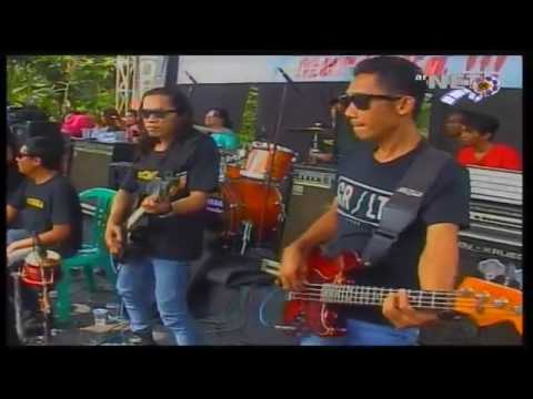 New Omega kendal Ngelali Sintya Riske Video 3gp Mp4 mp3 Download