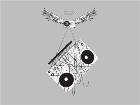 Hector Couto, Santi Garcia  -  Let the Music Play feat. Pablo Fierro (Giom Remix)