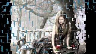 brand new song ( master saleem )