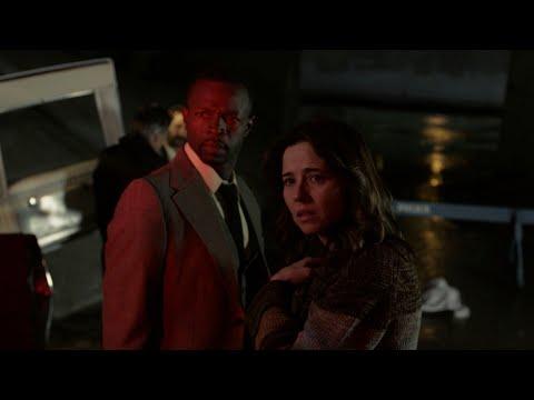 LA MALDICIÓN DE LA LLORONA - Trailer 1 - Oficial Warner Bros. Pictures