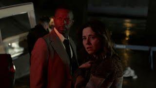 Baixar LA MALDICIÓN DE LA LLORONA - Trailer 1 - Oficial Warner Bros. Pictures
