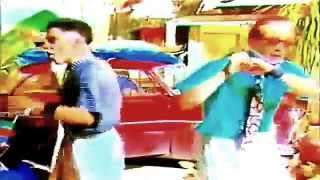 Righeira - Vamos a la playa (Official Music Video) 1983 - HD