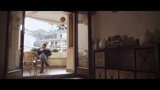 Una notte ancora di Giuseppe Bucci con Ivan Bacchi e Marco Cacciapuoti (cortometraggio)