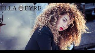 Watch music video: Ella Eyre - Two