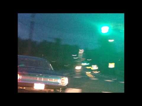 Travis Scott X Mir Fontane -Speedin- Type beat