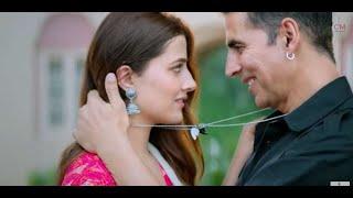 Akshay Kumar best romantic movie ever