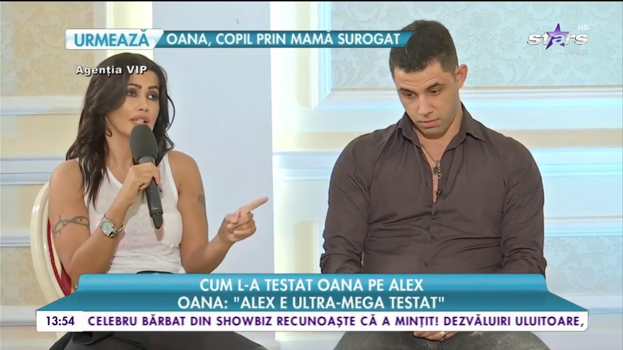 Andra, Oana Zăvoranu și Mutu la Exatlon 2? Cine face ...  |Oana Zăvoranu