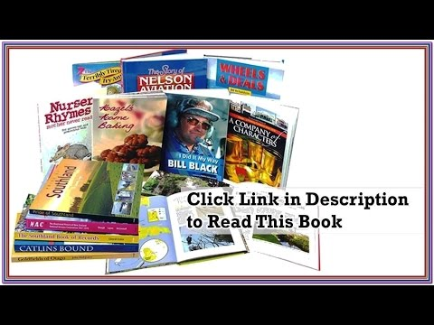 Learning English And Test Prep Videos Page 8 Testbig Com