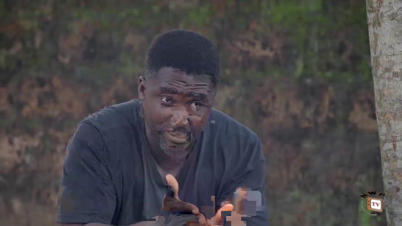 Download WIND OF CALAMITY SEASON 5&6 Teaser (New Movie) - 2020 Latest Nigerian Nollywood Movie Full HD
