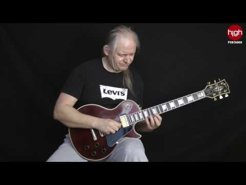 Rowan Parker - Guitarist and Music Educationist - First Ever Workshop in Bangalore and Delhi!