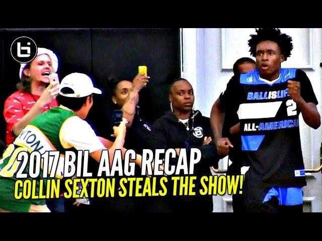 collin-sexton-steals-the-show-2017-ballislife-all-american-game-recap