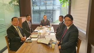 [피켓전도행전] 총회인준 지방신학교 활성화 연구위원회가…