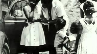 Edson Arantes do Nascimento Pelé