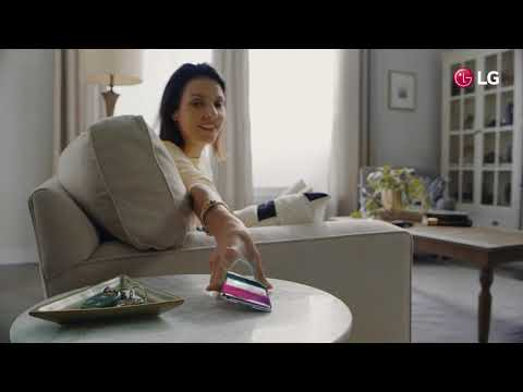lg-refrigerator-with-smartthinq®-technology-—-door-open-notification