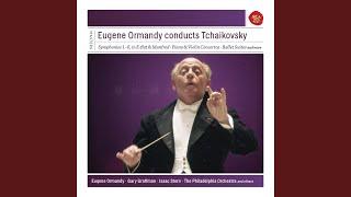 IV. Finale - Moderato assai - Allegro vivo - Presto (Remastered)