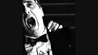 Carmine Coppola - Le Parrain 3