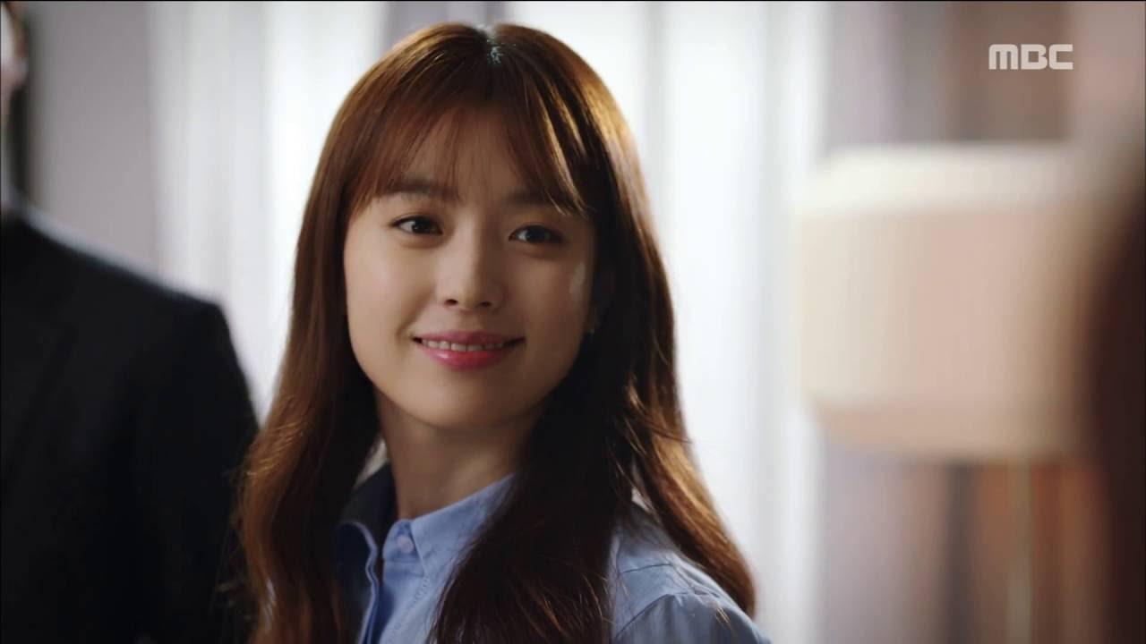 Download [W] ep.07 Han Hyo-joo, secret marriage with Lee Jong-suk? 20160810
