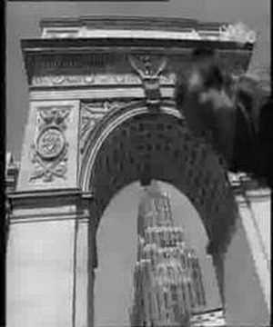 Joe Cocker (* 20.4.1944 - † 22.12.2014) - Summer in the City
