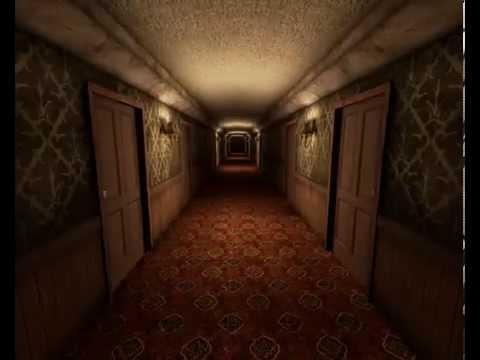 creepy hotel Creepy hotel by mert27 :: saturday april 7th, 2012 loading game.