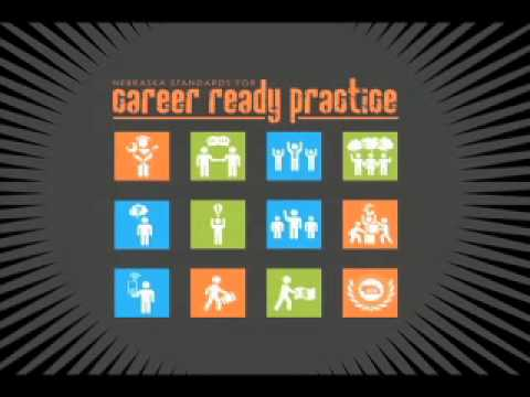 NE Career Readiness