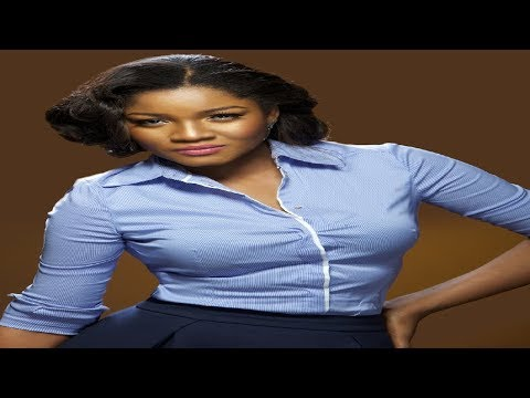How To Join Nollywood as An Actress or Actor - Guides To Everything