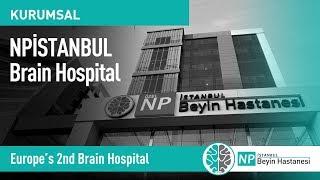 NPISTANBUL Brain Hospital