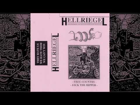 Hellriegel - Demo