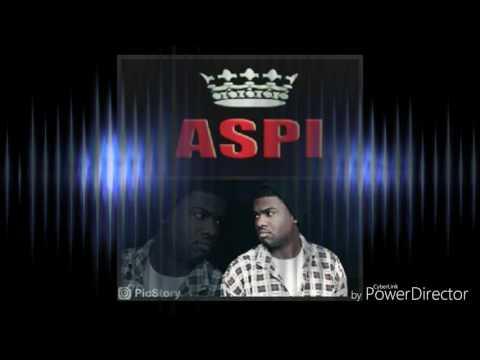 Aspi Feat  Shad'm Ovono_A2.7