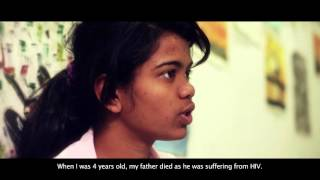 2nd Story | Red Light Daughters with subtitles | Jaagne ki yaachna