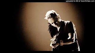 Depeche Mode - Judas [Angel Gore Remix]