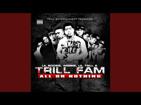 Ducked Off (feat. Shell and Lil' Phat)