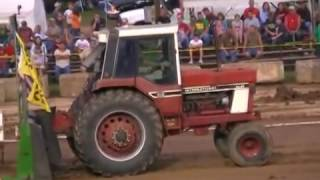 Video 15,000lb OUT OF FIELD FARM STOCK TRACTORS CONNERSVILLE, IN FAYETTE COUNTY, IN FAIR PULL 8 download MP3, 3GP, MP4, WEBM, AVI, FLV Oktober 2018