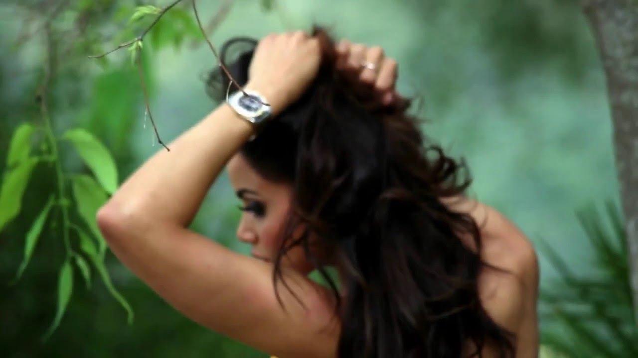 Fotos Anna Cariad nudes (66 photos), Twitter