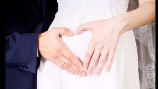 Самая лучшая свадьба в мире