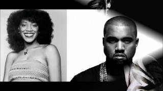 Busta Rhymes - Thank You ft. Q-Tip, Kanye West, Lil Wayne Instrumental