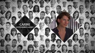 Video Carine Responsable Agence Cergy download MP3, 3GP, MP4, WEBM, AVI, FLV Juni 2017