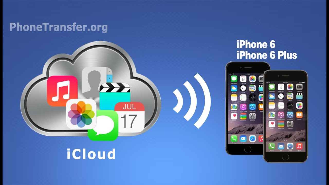 how to delete all data from iphone 5