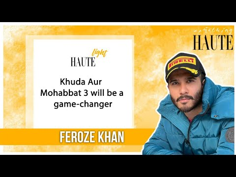 feroze-khan-finally-breaks-silence-on-separation-rumours-&-friendship-with-hania-amir- -ishqiya