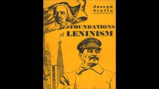 communism for beginners ep 7 foundations of leninism the peasant question