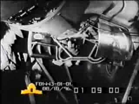 Beaufort Bomber Documentary Part 2
