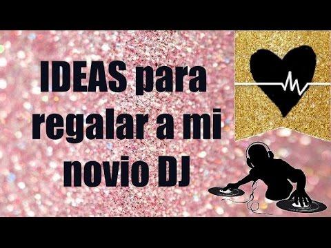 Ideas originales para regalar a mi novio dj dra - Ideas para regalar a tu novio originales ...