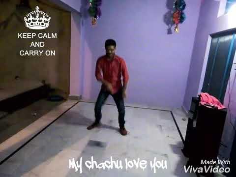 Phone by vijender Singh