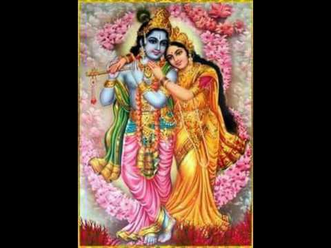 Vishwa vidhata