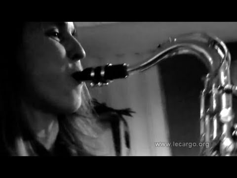 #294 OK Star Orchestra - Johnny Sordin (Acoustic Session)
