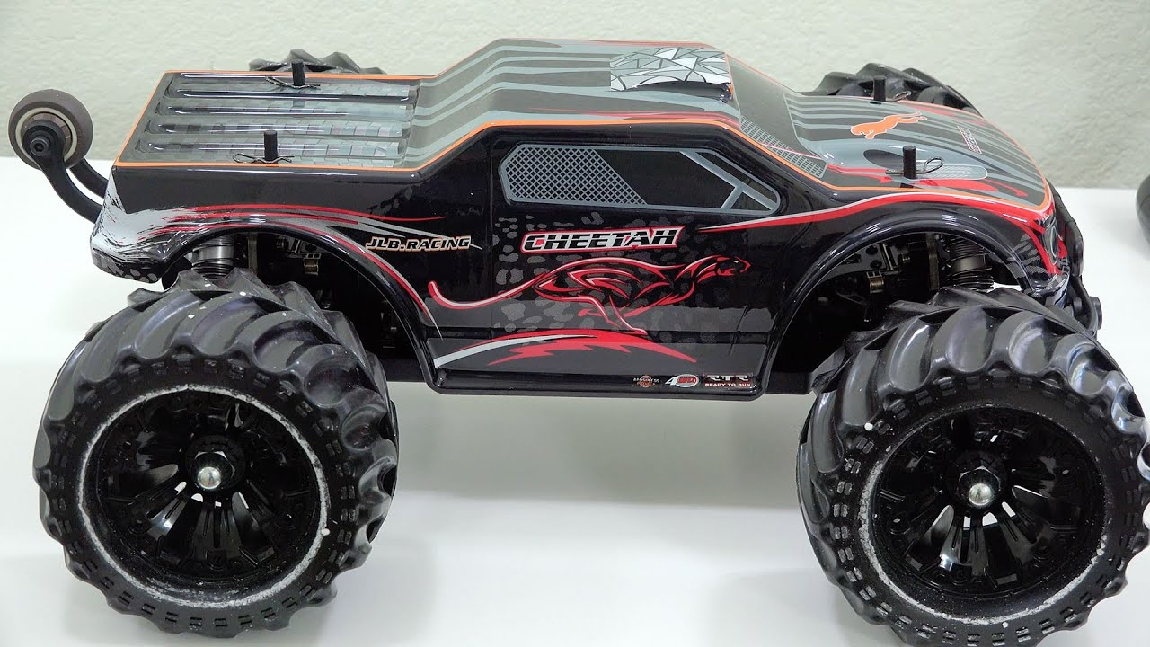fastest rc monster truck with Watch on Watch additionally 720273 likewise So How About The New 2016 Camaro M2354899 P3 additionally Mad Max Cars Post Apocalyptic Rides Mad Max Fury Road Gallery 1 2226595 furthermore Dbm Kids Motocross Bike 50cc.