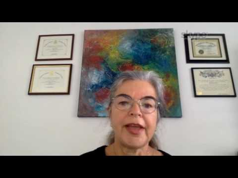 IEP Assesment Rights- Legal Support with Bonnie Yates