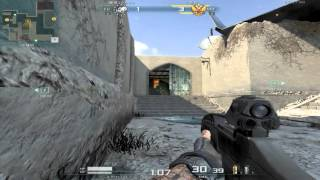Video [AVA]XM8 montage download MP3, 3GP, MP4, WEBM, AVI, FLV Juli 2018