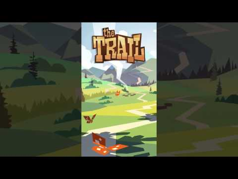 The Trail 'Now with Dogs!' Preview